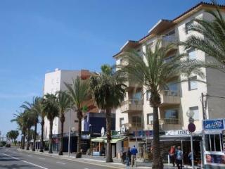 Edifico TERECEL ~ RA21254 - Salou vacation rentals