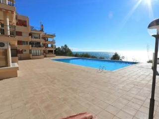 Cabo Menor ~ RA21242 - Salou vacation rentals