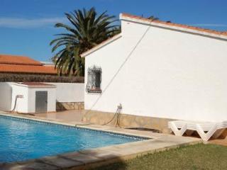 Casa Merino ~ RA21786 - Denia vacation rentals