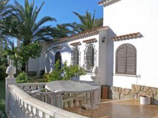 El Retiro II ~ RA21763 - Denia vacation rentals