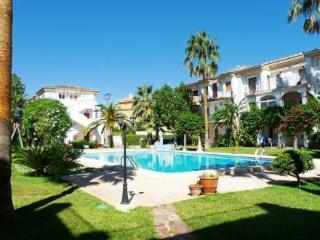 Urb El Patio ~ RA21757 - Denia vacation rentals