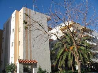 Estudios Solmar ~ RA21692 - Gandia vacation rentals