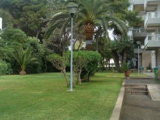 Edif Torremar ~ RA21669 - Benicasim vacation rentals