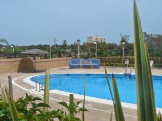 Marina d'Or Edif Costa Azahar I Apto 186 ~ RA21664 - Oropesa Del Mar vacation rentals