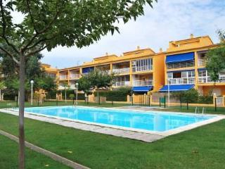 Mediterranean Blau ~ RA21663 - Oropesa Del Mar vacation rentals
