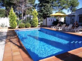 Balcon al Mar 81-A ~ RA21982 - Valencia Province vacation rentals