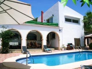 El Nido ~ RA21964 - Valencia vacation rentals