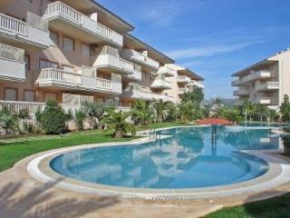 Nou Fontana 1- 5 ~ RA21956 - Javea vacation rentals