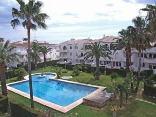 San Esteban ~ RA21952 - Javea vacation rentals