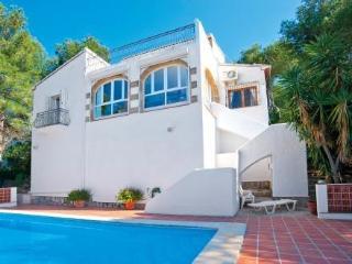 Roget ~ RA21946 - Valencia vacation rentals