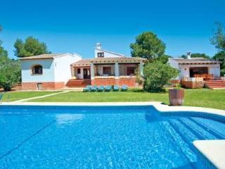C/ Pasarell Nº 11 ~ RA21942 - Valencia vacation rentals