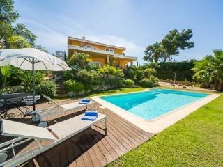 Ruisseñores ~ RA21939 - Valencia vacation rentals
