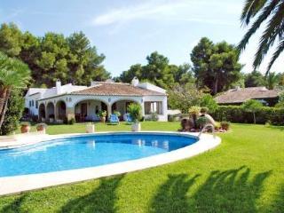 Tosalet 1096 ~ RA21936 - Valencia vacation rentals