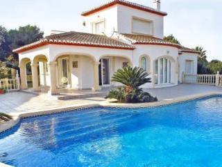 Arborcer 16 ~ RA21894 - Javea vacation rentals