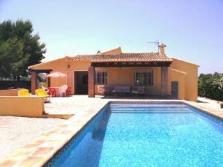 Ca 113 ~ RA21892 - Valencia vacation rentals