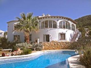 Canselades Park 50 ~ RA21891 - Valencia vacation rentals