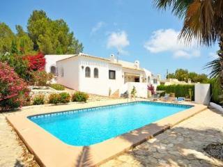 Adsubia Toscamar 378 ~ RA21885 - Valencia vacation rentals