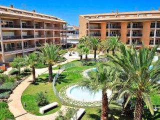 Mármara ~ RA21873 - Javea vacation rentals