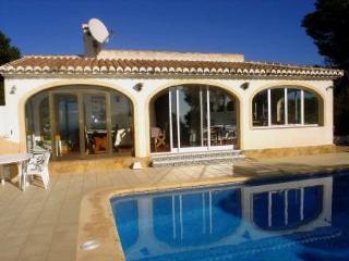 Marina 300 ~ RA21852 - Valencia vacation rentals