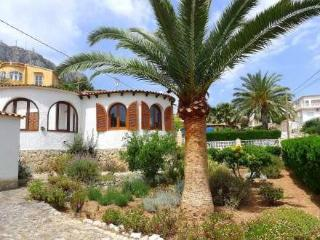 Maryvilla ~ RA22173 - Calpe vacation rentals