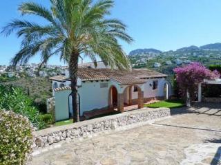 """""""Casa Cariño"""" ~ RA22144 - Pego vacation rentals"""