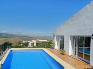 Casa Isabel* ~ RA22143 - Pego vacation rentals