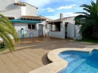 """""""Casa Inma"""" ~ RA22142 - Pego vacation rentals"""