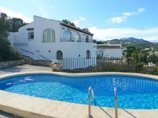 Villa Teresa ~ RA22120 - Pego vacation rentals