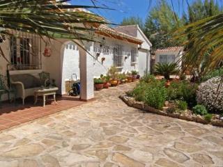 Casa Herold ~ RA22118 - Simat de la Valldigna vacation rentals
