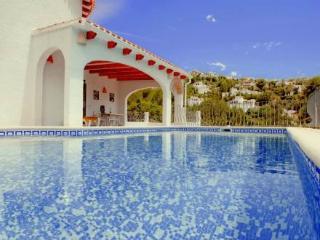 """""""Casa Rita"""" ~ RA22117 - Pego vacation rentals"""