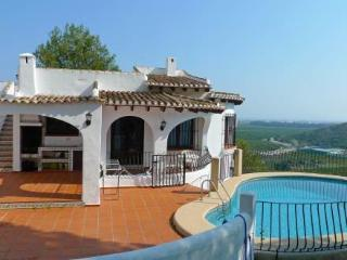 Casa Giddings ~ RA22098 - Pego vacation rentals