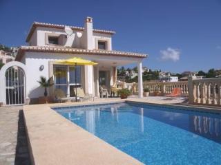 Cds 41-E ~ RA22077 - Valencia Province vacation rentals