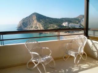 Cala Blanca 6ºB ~ RA22509 - Benidorm vacation rentals