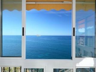 Gemelos XVIII 4ºE ~ RA22504 - Benidorm vacation rentals