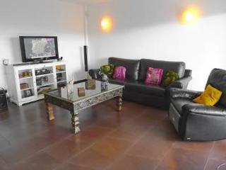La Mulata ~ RA22366 - Jalon vacation rentals