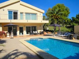 Fairway ~ RA22360 - Benissa vacation rentals