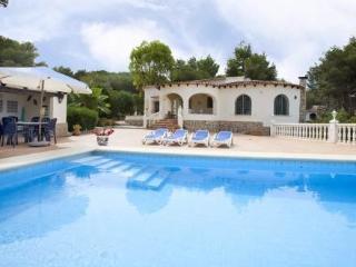 Buenavista ~ RA22339 - Benissa vacation rentals