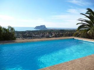 Montemar ~ RA22338 - Benissa vacation rentals