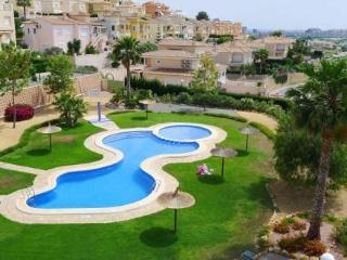 Casa Nova ~ RA22295 - Calpe vacation rentals