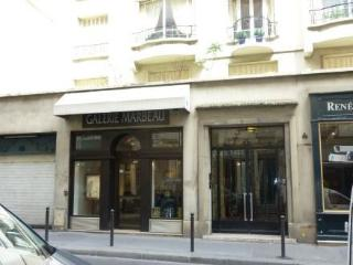 4 rue de Miromesnil ~ RA24506 - 7th Arrondissement Palais-Bourbon vacation rentals