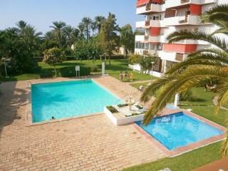 Villa Grande D1 333111 ~ RA22537 - Finestrat vacation rentals