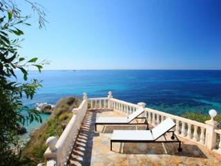 Casa Taty ~ RA22536 - Finestrat vacation rentals