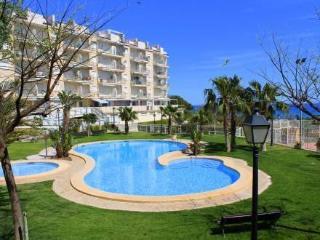 Urbanización Cala Merced ~ RA22535 - Coveta Fuma vacation rentals