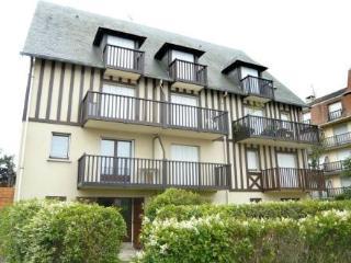 Le Vert Clos ~ RA24880 - Villers-sur-Mer vacation rentals