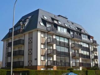 Les Balcons de la Mer ~ RA24875 - Villers-sur-Mer vacation rentals