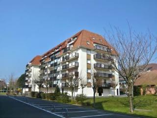 Les Jardins de la Plage ~ RA24867 - Basse-Normandie vacation rentals