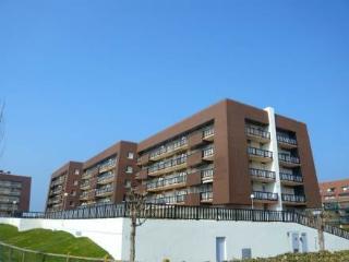 Plein Soleil ~ RA24866 - Villers-sur-Mer vacation rentals