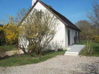 Le Gros Chêne ~ RA24858 - Honfleur vacation rentals