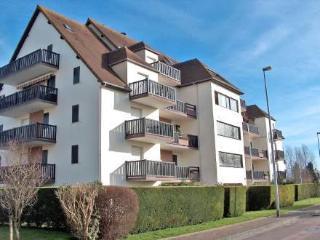 Cabourg Plage ~ RA24829 - Basse-Normandie vacation rentals