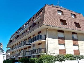 Clochetons 1-24787 - Cabourg vacation rentals